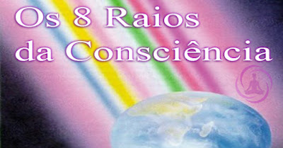 As 8 Religiões Do Despertar - Mente em Transição