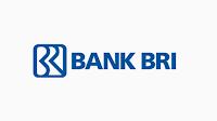 PT Bank Rakyat Indonesia (Persero) Tbk , karir PT Bank Rakyat Indonesia (Persero) Tbk , lowongan kerja PT Bank Rakyat Indonesia (Persero) Tbk , lowongan kerja baru, lowongan kerja 2020