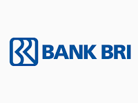 PT Bank Rakyat Indonesia (Persero) Tbk - Penerimaan Brillian Internship Program March 2020