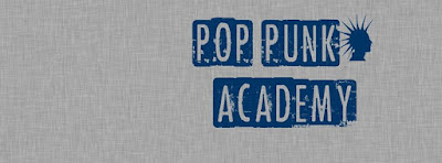 Pop Punk Academy