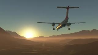 Infinite Flight Simulator Apk Mod Premium Unlocked