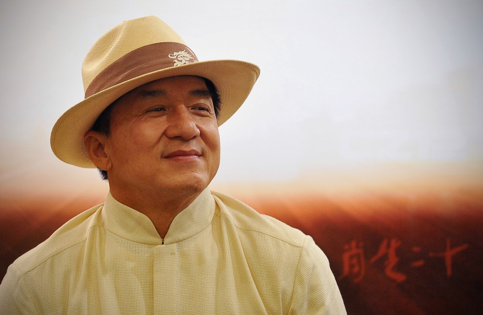 Celebrity Networth Pedia: Jackie Chan net worth Famous