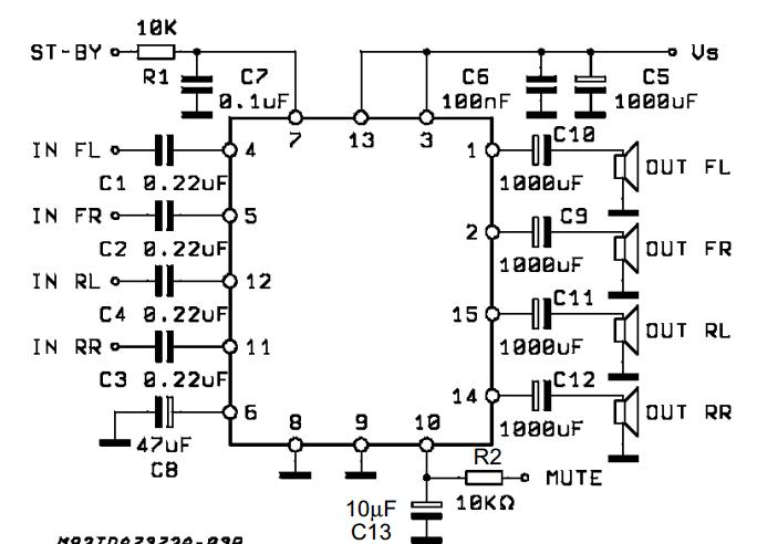 John Deere 4440 Radio Wiring Diagram John Deere 4100