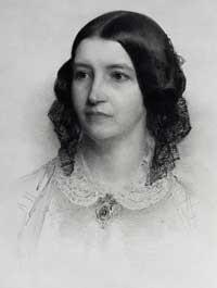 Frances Elizabeth Appleton
