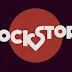 Resumo de Novelas - Rock Story (21/11 e 22/11)