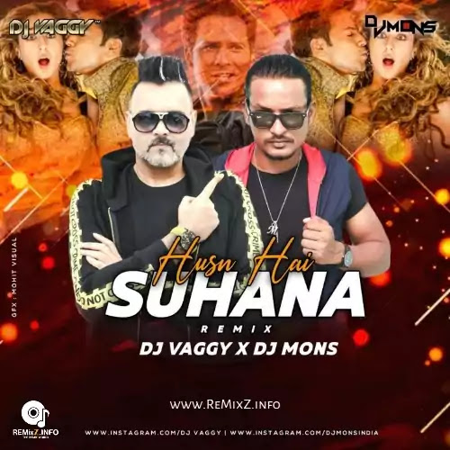 husn-hai-suhana-20-remix