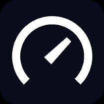 Speedtest.net v4.3.4 Pro Mod Lite Paid APK