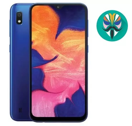 How To Root Samsung Galaxy A10e Sm A102n