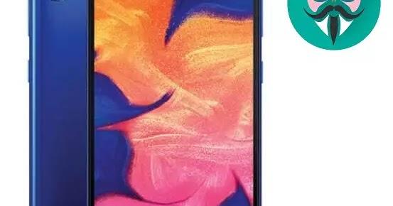 How To Root Samsung Galaxy A10e Sm A102n