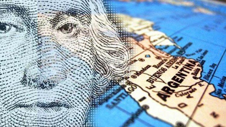 Renegociación de la deuda, los cuatro escenarios posibles según inversionistas