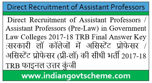 Recruitment+of+Assistant+Professors