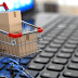 Latest Trends In Ecommerce Web Development Solutions