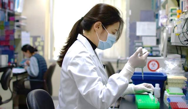 Perú consigue vacuna contra Covid-19
