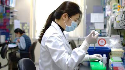 Perú está en dos circuitos internacionales para conseguir vacuna contra coronavirus