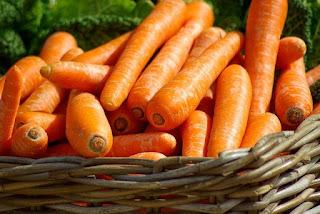 Rekomendasi Aplikasi Belanja Sayur Online