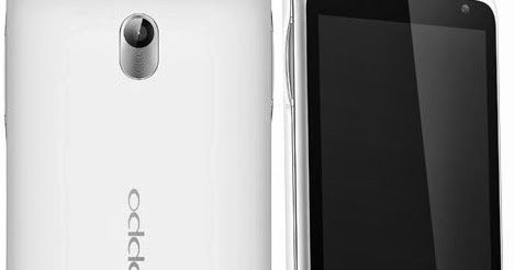 Seputar HandPhone: Adu HP Android OPPO Find Muse R821 dan ...