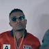 Video | Jaco beatz ft Moni Centrozone – Baby | Mp4 Download