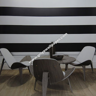 Jual Wallpaper Dinding Terlengkap dan Termurah