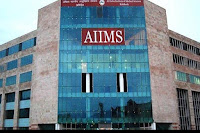 AIIMS Rishikesh Recruitment For AE, JE, Mechanic, Senior Mechanic Vacancies - Last Date: 17th Oct 2020