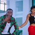 (Download Video)Mr T Touch - Zaidi Yao Video ft Y Dee & Chadala Audio (New Mp4 )