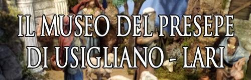 http://terredipresepi.blogspot.it/2014/11/il-museo-del-presepe-usigliano-di-lari.html