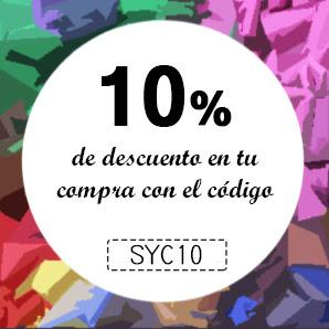 bolsos baratos online en sycbolsos.com