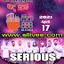 SITHA FM SITHA PURA AWURUDU SADA PELA WITH SERIOUS 2021-04-17