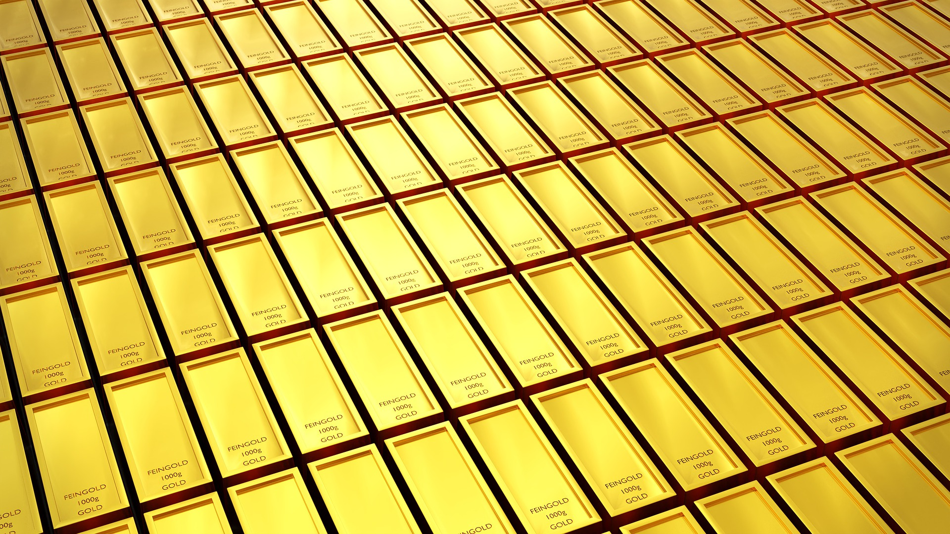 Central Bank of UAE sells gold for first time in three years