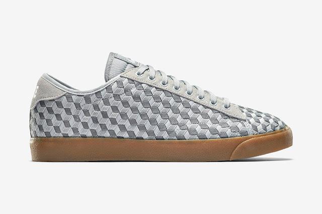 NIKE-StanSmith-Elblogdepatricia-shoes-calzado