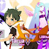 CONCEPTION PLUS: MAIDENS OF THE TWELVE STARS - La bande annonce a été dévoilé