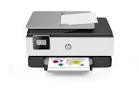 HP OfficeJet 8012 Treiber Download