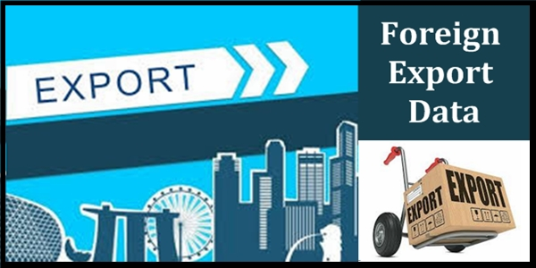 Find Authenticated Indian Port Export Data for Better Haulage