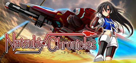 natsuki-chronicles-pc-cover