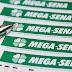 Mega-Sena acumula e deve pagar R$ 40 milhões no sábado