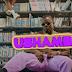 VIDEO l Harmonize - Ushamba