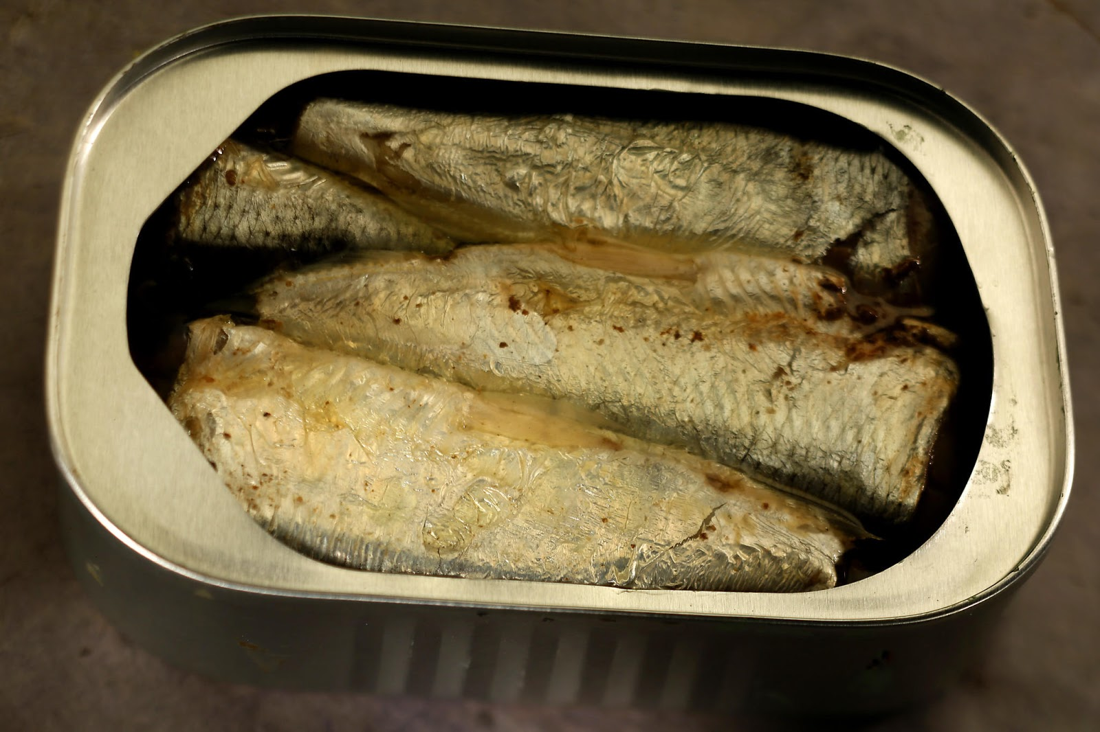 How To Buy The Best Sardines Canned Fish Product?