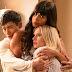 El final de 'The Good Place' será ''devastador pero perfecto''