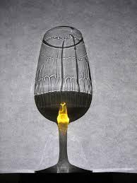 beaux-vin blog déguster vin méthode 4R regarder