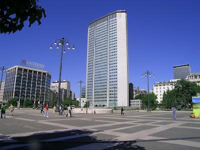 Pirellone-grattacielo-Milano