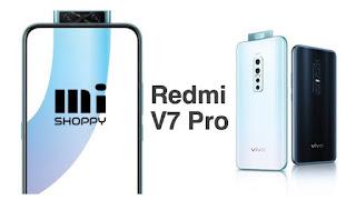 Vivo V17 Pro Price in India, Specifications, Comparison, Review, Vivo ने अपनी लोकप्रिय V सिरीज़ में एक और new mobile launch किया हे इस मोडल का नाम V 17 PRO हे और इस  V 17 PRO को इंडिया में लॉंच कर दिया गया हे Vivo ने इस बार बहुत अच्छे फ़ीचर दिए हे जो पहले किसी भी मोबाइल में नहीं आए VIVO V17 PRO इनके V15 PRO से बहुत अलग हे और slim और अट्रैक्टिव भी हे अभी तक VIVO ने V series के बहुत मोबाइल लॉंच किए हे परंतु VIVO V5, VIVO V9, VIVO V11 PRO, VIVO V15 PRO यूज़र को बहुत पसंद आए थे अगर हम बात करे की Vivo v17 pro कितना अलग हे V15 PRO से तो हम कहेंगे बहुत अलग हे क्योंकि V 17 PRO में बहुत ऐसे फ़ीचर हे जो अभी तक शायद बहुत कम मोबाइल में आए हो तो जानते हे V17 PRO के बारे में