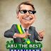 Abu The Best - Presidente (2020) [Download]