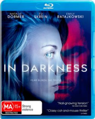 In Darkness [BD25] [Latino]