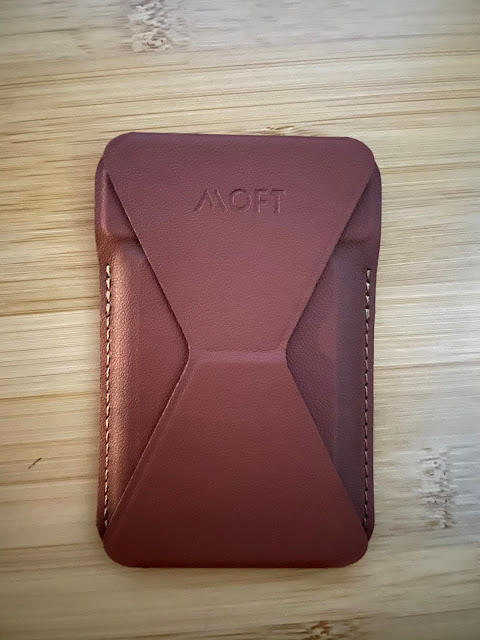 MOFT モフト