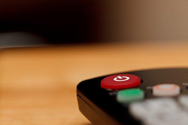 Penyebab TV Tidak Merespon Remot