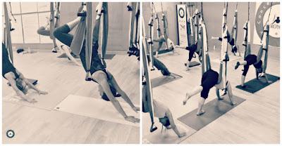 treinamento aeropilates, treinamento aeropilates brasil, portugal, treinamento yoga aéreo portugal, treinamento aeroyoga brasil, air pilates, fly pilates, formaçao aerial yoga, aerial yoga brasil, yoga aéreo brasil