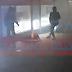 الشرطة النمساوية تلقى القبض على 3 سوريين متهمين جدد فى أحداث شغب رأس السنة