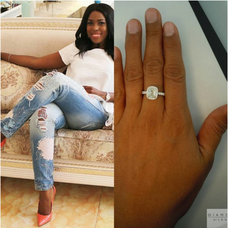 Linda-Ikeji-reacts-to-engagement-rumors