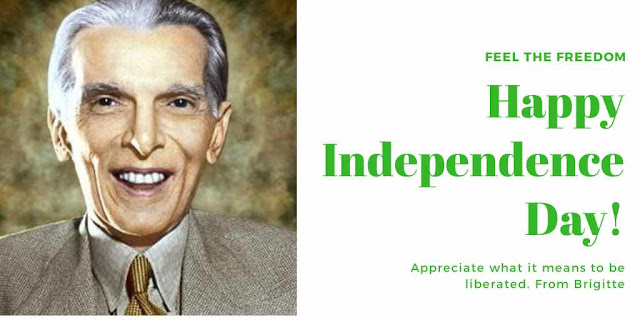74th Pakistan Independence Day 2020 Whatsapp Status Facebook Captions & Thoughts
