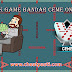 Hack Game Bandar Ceme Online