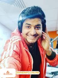 Gagan Pathak | Gagan Pathak Biography In Hindi | Gagan Pathak Voice Over Actor -Artist |Gagan Pathak Story | Gagan Pathak Professional Voice Actor | Rj Gagan Pathak